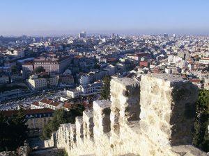 Lisboa é a nova Miami dos brasileiros e Glamurama explica o fenômeno