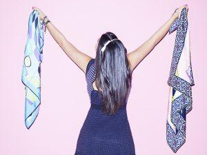 Projeto Verāo Glamurama terá RELOAD, linha de produtos sem toxinas para os cabelos