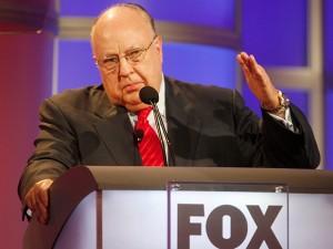 Fox News desembolsa US$ 20 mi para conter processo de assédio