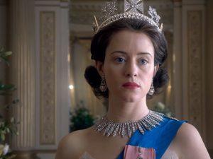Rainha Elizabeth II vai ganhar produção especial da Netflix