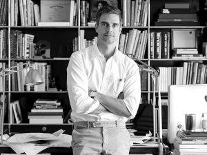 """Projeto de brasileiro da loja de Jason Wu ganha menção no """"New York Times"""""""