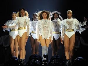 Beyoncé cancela show em Nova York por recomendação médica
