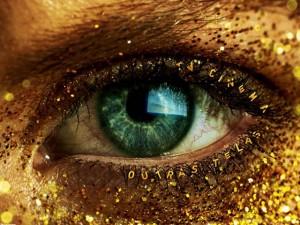 40º Anuário do Clube de Criação é feito de ouro e pesa 10 quilos