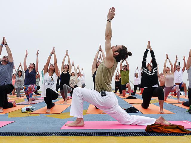 tamanho-yoga