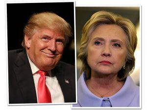 O que esperar do 1º debate entre Hillary e Trump nesta segunda-feira