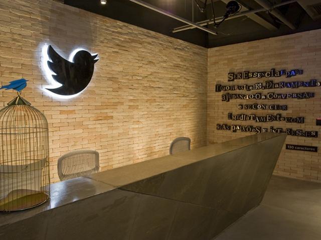 Novidades do Twitter: mais conversas e menos contagem de caracteres