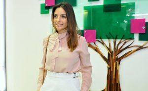 Fleury Medicina e Saúde lança o projeto Sutiã Rosa em São Paulo