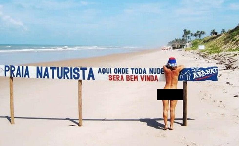 Barra Seca – Linhares/ES