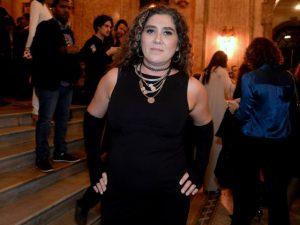 Anna Muylaert prestes a montar filme sobre afastamento de Dilma Rousseff