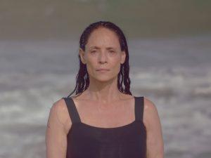 """""""Aquarius"""" estreia nos EUA sob aplausos da crítica especializada do país"""