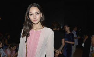 Osklen apresenta coleção fresh na semana de moda de São Paulo