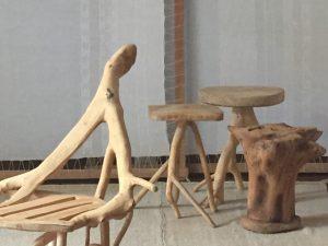 Esther Giobbi lança coleção que valoriza o artesanato brasileiro