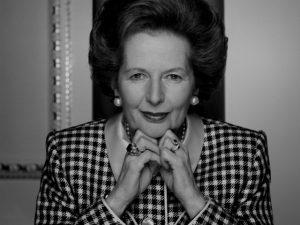 No dia em que completaria 91 anos, 9 fatos pouco conhecidos de Margaret Thatcher