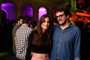 Rodrigo Teixeira: 10 anos de produtora, que tem 5 filmes no Festival do Rio
