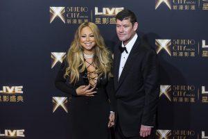 Os gastos extravagantes de Mariah Carey que levaram ao fim de seu noivado