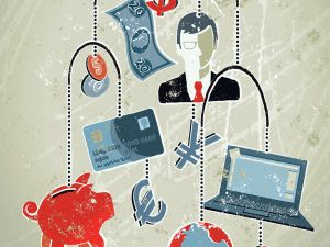 Novos modelos bancários estão revolucionando o mercado financeiro