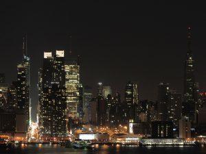 Mercado imobiliário em Nova York anda em queda, mas tem o lado bom…