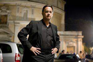 """Filme """"Inferno"""", com Tom Hanks, fracassa nas bilheterias americanas"""