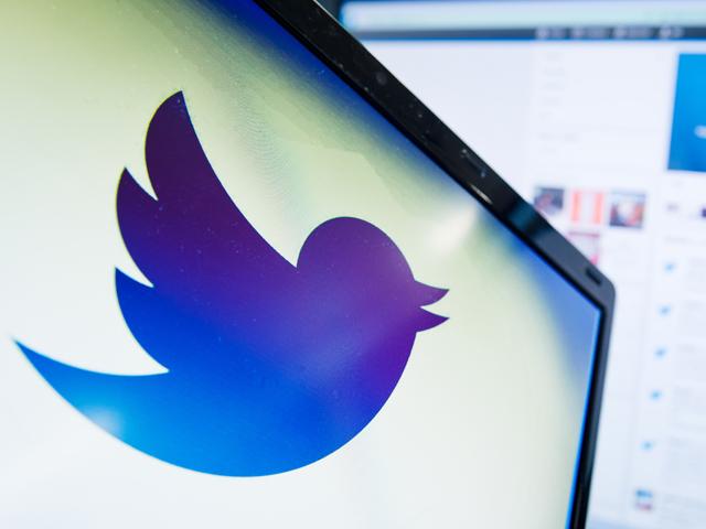 Extra, extra: Twitter está atrás de um novo dono, mas não está sendo fácil…