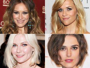 Hair stylist dá dicas para achar o melhor corte para o formato de seu rosto