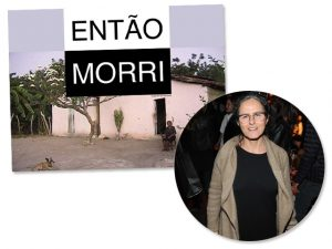 Bia Lessa estreia longa no Festival do Rio que mescla ficção e documentário