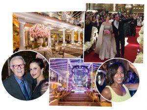 Vem ver os detalhes do casamento de Patricia Geyer e Guilherme Knabb