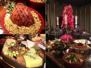 Casa Charlô antecipa Natal para apresentar delícias e arranjos para a data