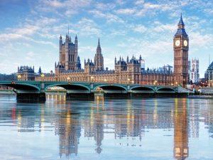 Dicas para curtir o melhor de Londres com tradição e modernidade