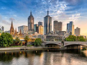 Melbourne vai sediar premiação que elege os melhores restaurantes do mundo