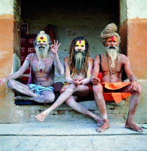 Um giro pela exótica Katmandu, na Ásia, de onde ninguém volta o mesmo