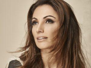 Patricia Poeta diz que deixou o hard news pela leveza do entretenimento
