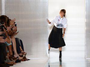 E a moda balança: Consuelo Castiglioni deixa a direção criativa da Marni