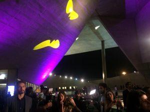 Festival do Rio: menor, sem festa de abertura e com filme controverso…