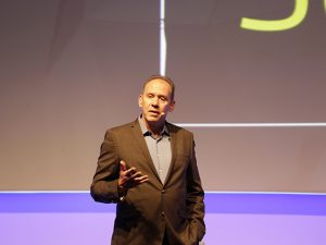 CEO Summit 2016 foca nas mudanças que precisamos fazer acontecer