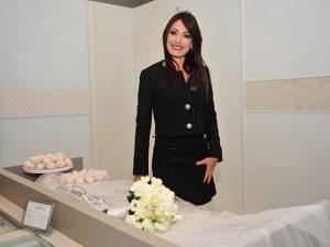 Florense recebe turma do décor em brunch para apresentar novo showroom