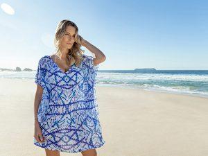 Dicas para o verão direto da SUB Beachwear do shopping Cidade Jardim