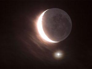 Astral da Semana: Lua em fase minguante pede planejamento urgente!