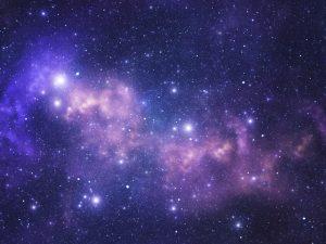Lua Nova em Escorpião pede fluidez e positividade na semana. Se ligue!