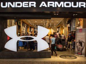 Under Armour engajada no combate ao câncer de mama através do esporte