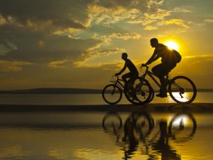 Horário de verão pode afetar rotina de exercícios físicos. Saiba como reverter