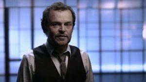 Matheus Nachtergale estreia programa sobre os bastidores do cinema