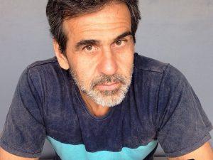 Diretor Marcos Prado fala sobre doc de brasileiro executado na Indonésia