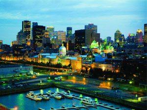 A partir de maio de 2017, viajar para o Canadá vai ficar mais fácil