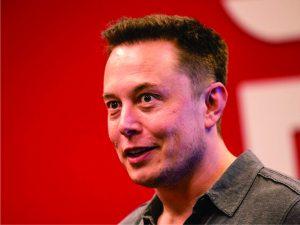 Após anunciar concorrente do Uber, Elon Musk faz previsão sinistra