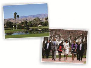 Aposentadoria à vista: Barack Obama compra casa de praia na Califórnia
