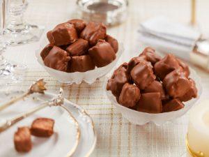 Chocolat Du Jour cria nova versão de panetone para comemorar o Natal