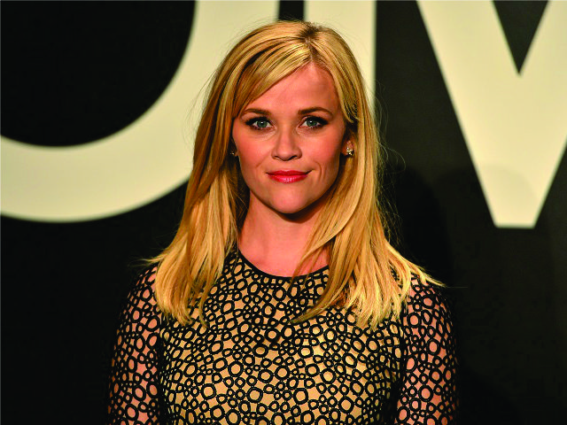 Reese Witherspoon || Créditos: Getty Images