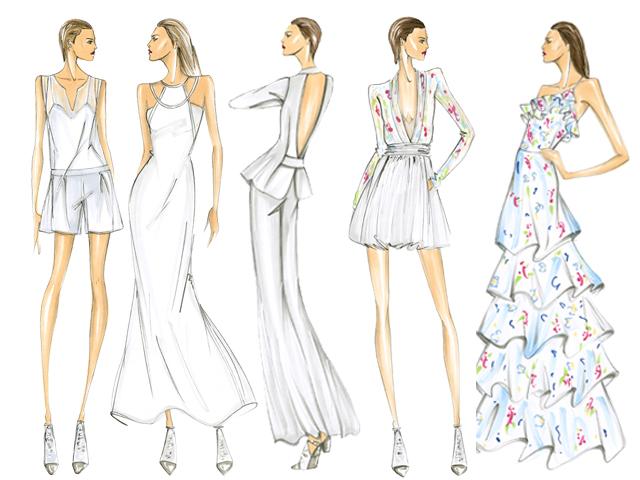 35cce1fdff7 ... a Giorgio Armani acaba de anunciar uma coleção cápsula collection para  a NK Store. A parceria tem como objetivo ressaltar a importância da moda  nacional ...