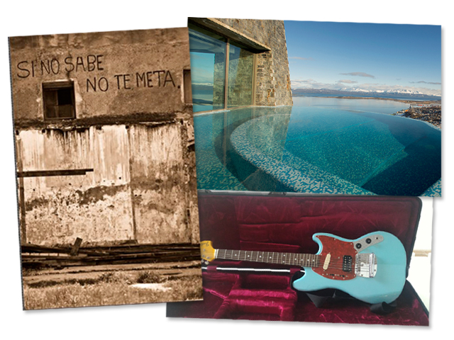 cine-guitarra