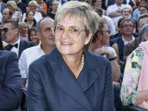 Princesa Gloria von Thurn und Taxis vem ao Brasil lançar livro e fazer o bem